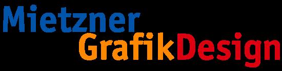 Mietzner GrafikDesign