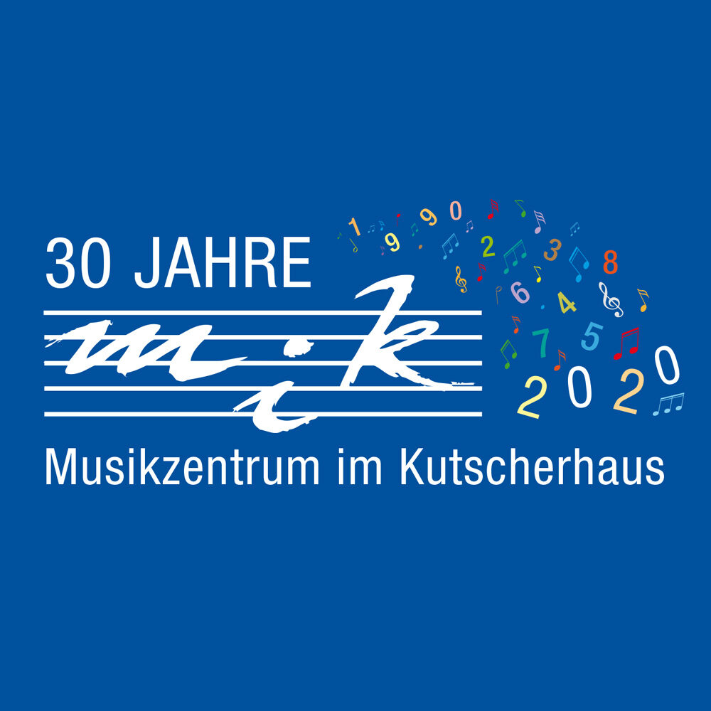 mik-Konzertprogramm 2020 (Broschüre)